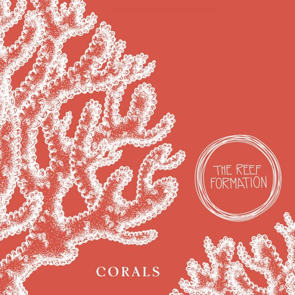 TheReefFormation-Corals