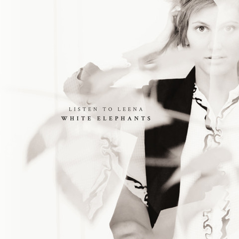 listentoleena-whiteelephants