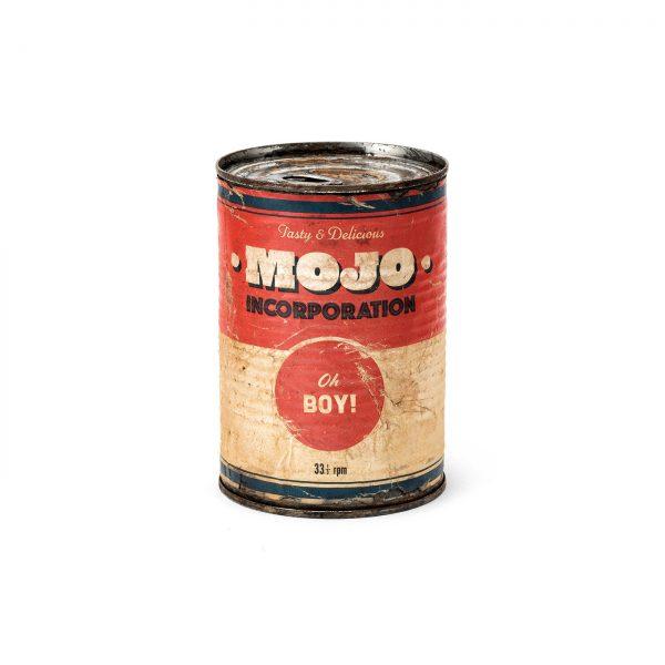 Mojo_Incorporation